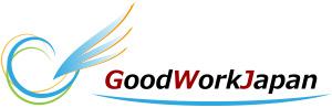 (株)Good Work Japan